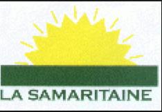 logosamaritaine