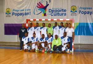 HH=-équipe-Martinique-des-moins-de-20-ans-en-Colombie-1-