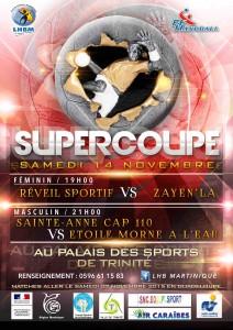SuperCoupe15