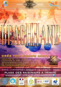 beachhand20dec2015