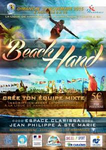 beachhand291115