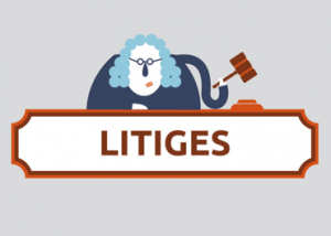 litiges