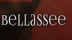 logobellassee