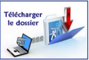 logotelechargement