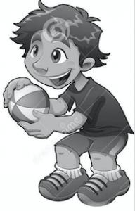 petithandball