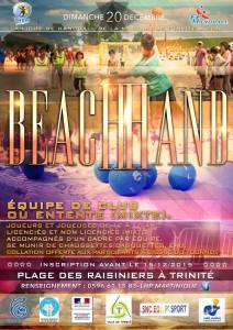 beachhand20decembre