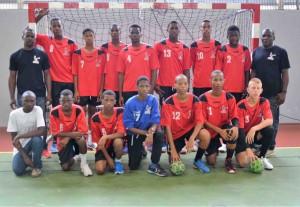 U16ClubSport1516