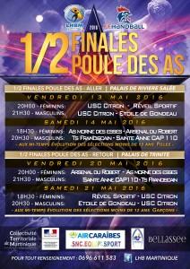 demifinalescoupeAs16