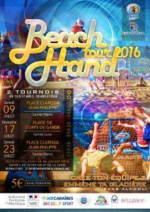 beachhandtour16allege