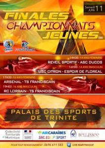 lhbm-Finales-Championnat-Jeunes2016-alleger