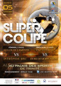 supercoupe-2016