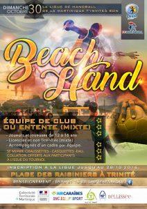 beachhand301016